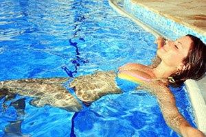 7 notti – Settimana Termale cura naturale  psoriasi dermatiti € 700