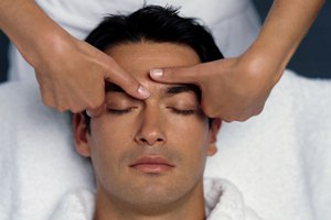 5 Notti –  Hotel 4*Centro Termale peeling massaggio € 644,50
