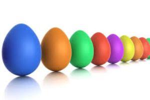 5 Notti – Pasqua a Comano Terme € 533,50