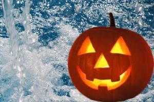 <b>2 Notti - Hallowen IO & TE INSIEME </b> momenti di benessere in un' oasi di relax <b> € 274</b>
