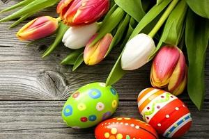 3 Notti  Pasqua Comano atmosfera incantata € 343,50