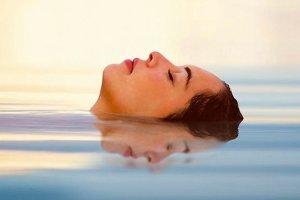 6 Notti – l'acqua che cura psoriasi dermatiti eczema € 663