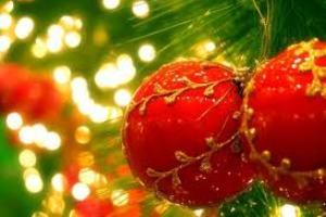 2 Notti – Natale Semplicemente Relax Hotel 4 stelle € 229