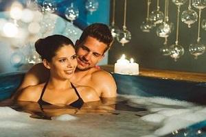 4 Notti  Soggiorno Hotel Spa 4* e Rituale Berbero € 499