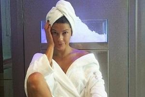 Spa Day massaggio piscina sauna palestra € 82