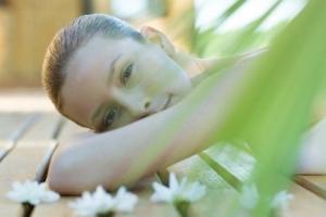 Spa Day – Regalo di Benessere massaggio Kit Spa € 80