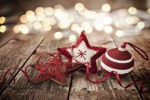 2 Notti San Lorenzo Dorsino TN mercatini di Natale € 110