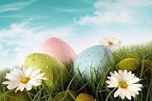 2-3-4 notti – Pasqua in Trentino tra colori, profumi da € 121