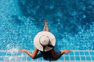 4 Notti – TERME…PENSA A TE! Hotel 4* terme interne € 445